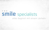 The smile specialists