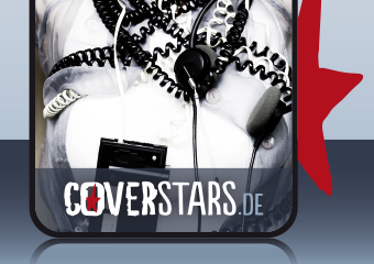 coverstars.de - iPhone- & iPad-Hüllen